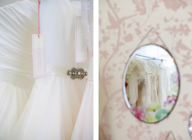 Bridal_Boutique_Photography_002