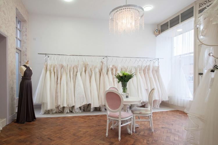 Bridal_Boutique_Photography_004