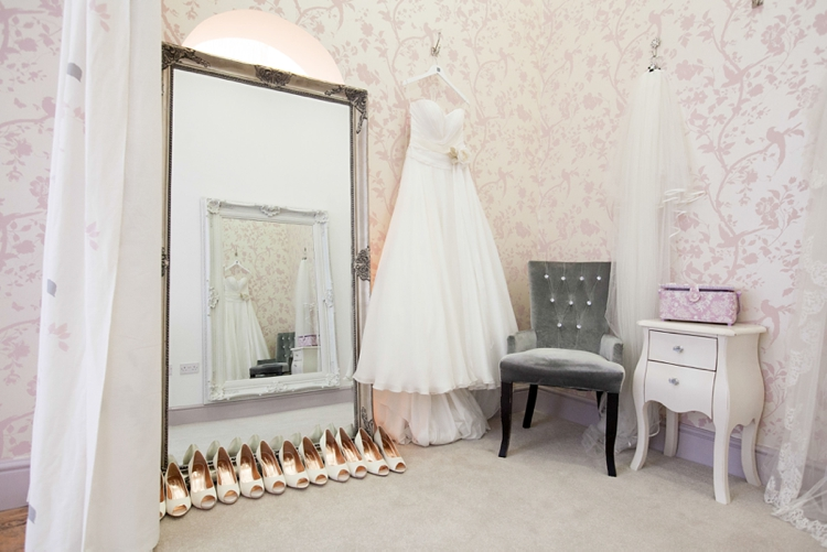 Bridal_Boutique_Photography_006