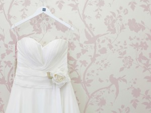 Cicily Bridal, wedding boutique photography