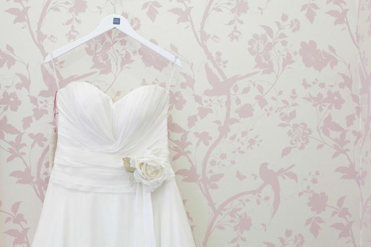 Bridal_Boutique_Photography_007