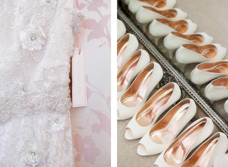 Bridal_Boutique_Photography_011