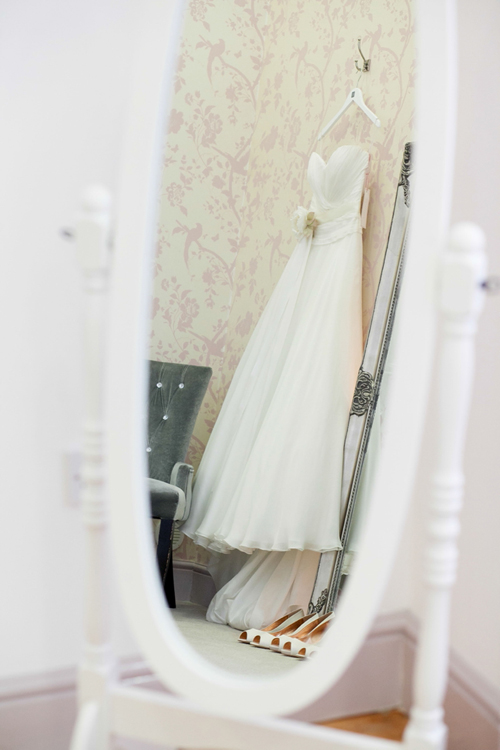 Bridal_Boutique_Photography_013