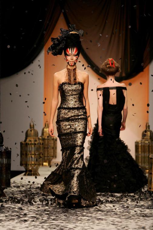 Fashion-012i