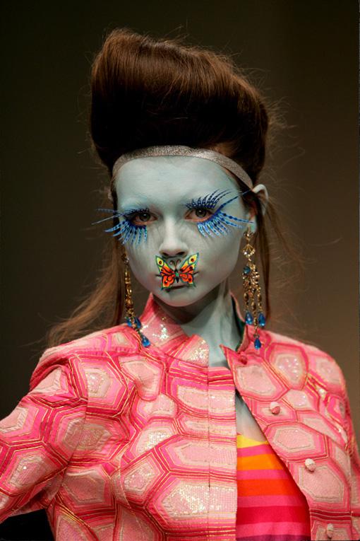 Fashion-016i