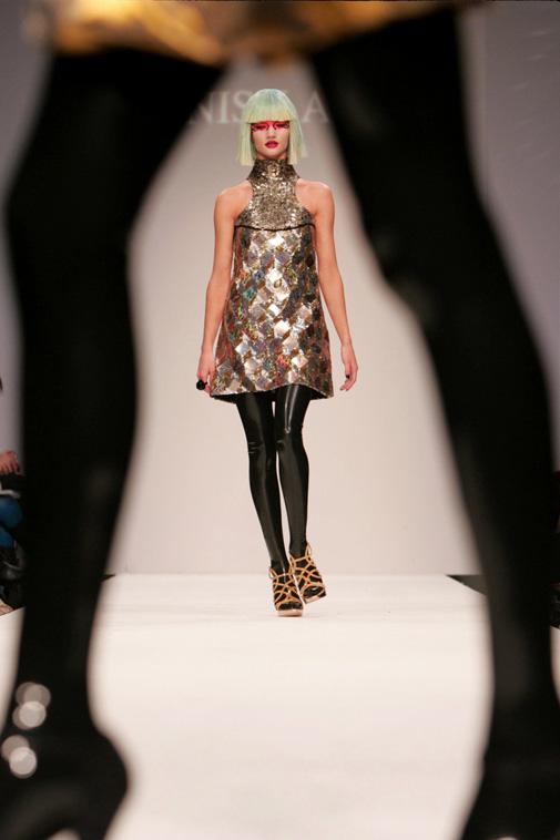 Fashion-023i