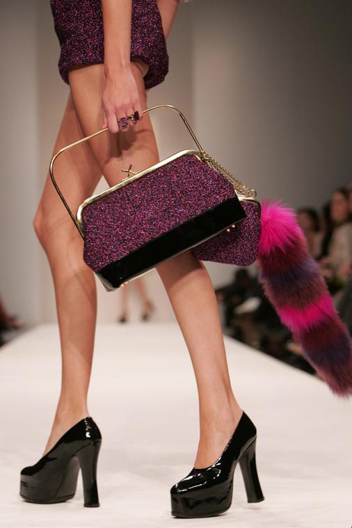 Fashion-024i