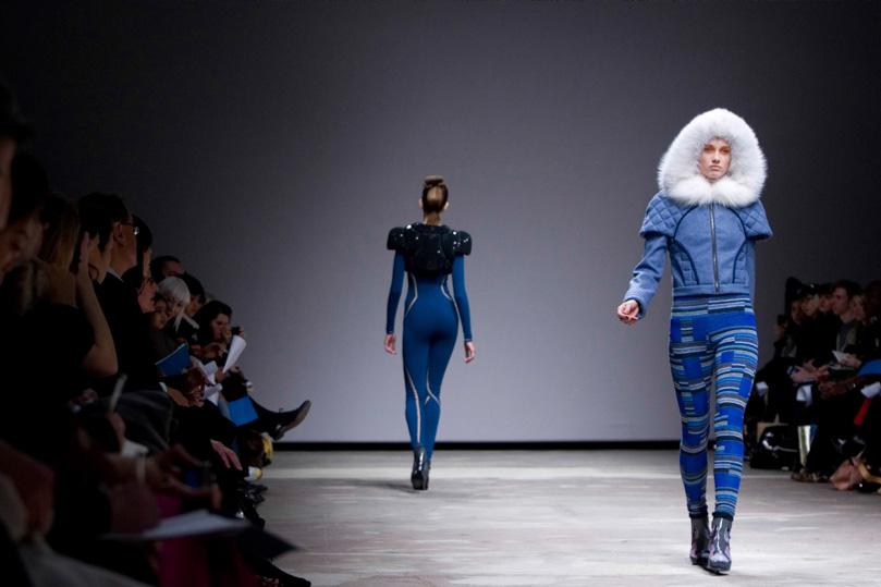 Fashion-025i