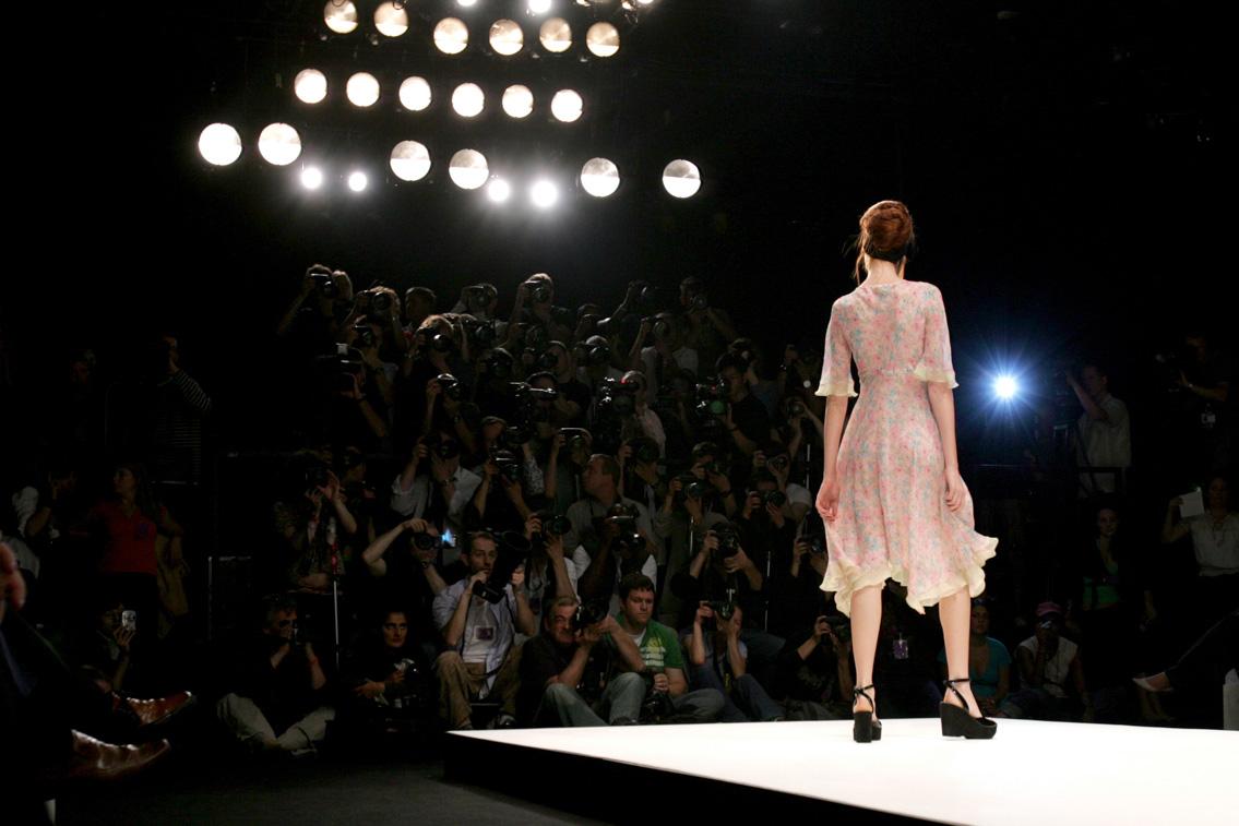 Fashion-033i