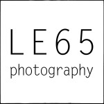 Le65 Photography