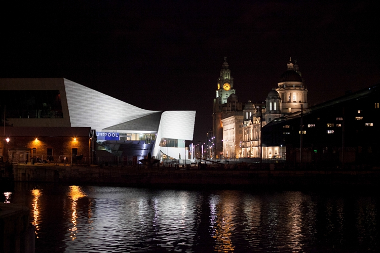 Liverpool pr and corporate photography